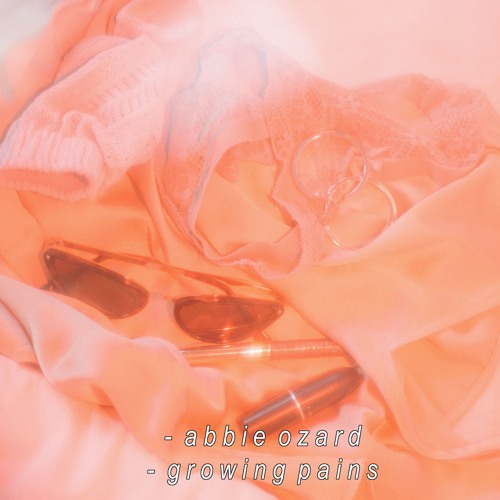 Abbie Ozard - Growing Pains