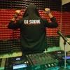 DenpasarDJ™ • AntonFer - Dia Milik Orang [ DJ Sodik ]