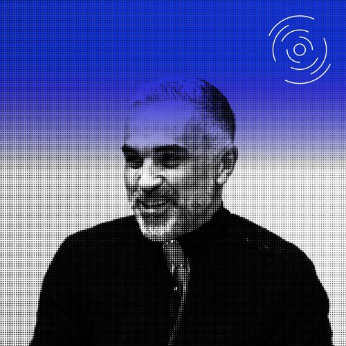 GSAPP Conversations #68: Adrian Lahoud in Conversation with Amelyn Ng