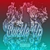 Z100 - Buckle Up