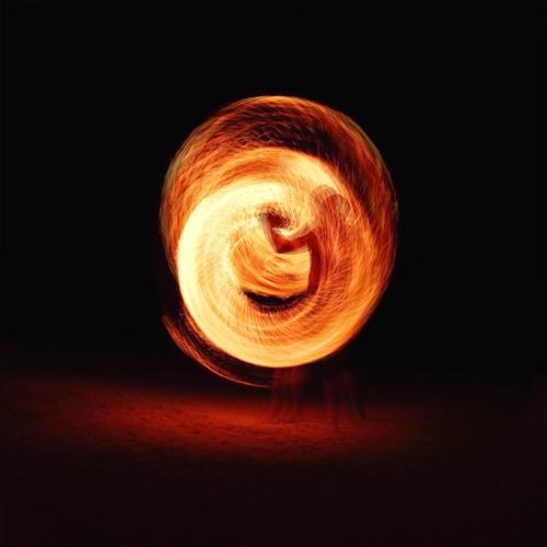 Campfire Stories 61 (Orakei Korako) by Valentino Mora