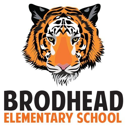 Brodhead School: The Heart of the Community