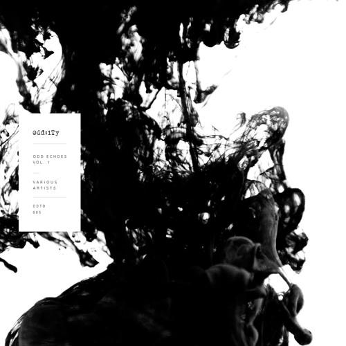Asgard (Original Mix)
