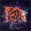 Festivillainz X Blaize - Brick Wall (Riddim Network Exclusive) Free Download