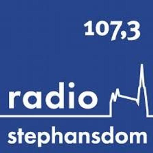 "Radio Stephansdom ""Liszt aus Raiding"" - Eri Mantani"
