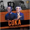 Coka (Remix) -  Crazyflow & DJ Hussian | ft.Sukh-E Muzikal Doctorz