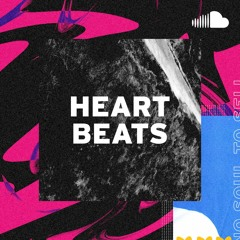 Romantic Electronic: Heart Beats