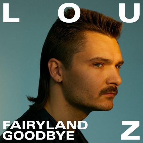 Fairyland Goodbye EP