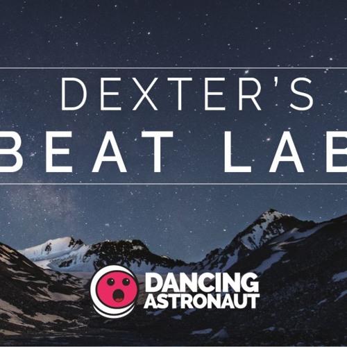 Dexter's Beat Laboratory Vol. 84