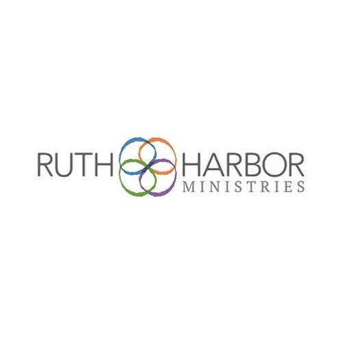 Ruth Harbor Interview with Mark McDougal