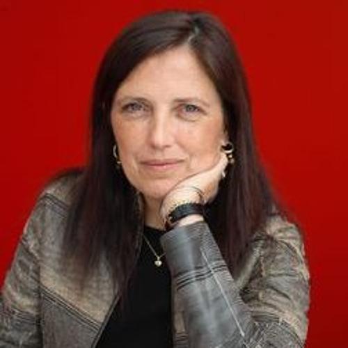 Claudia Pineiro, À Toi