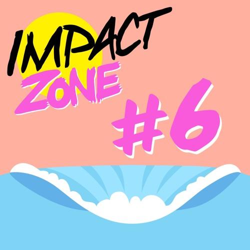 Impact Zone #6 : entretien avec Jorgann Couzinet, prochain Français sur le World Tour ?