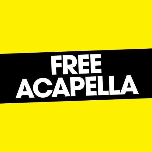 KUNGS Vs  COOKIN ON 3 BURNERS - This Girl (Acapella) [FREE