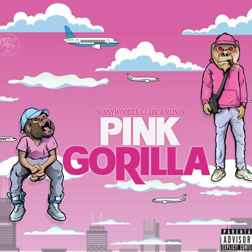 Pink Gorilla (Playlist)