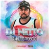 DJ NETTO 7 MINUTOS PROIBIDOS - MINI PROIBICAST