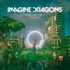Imagine Dragons Origins Lossless Studio Like Acapellas Mp3