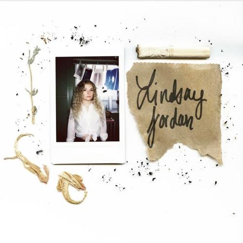 Lindsay Jordan EP