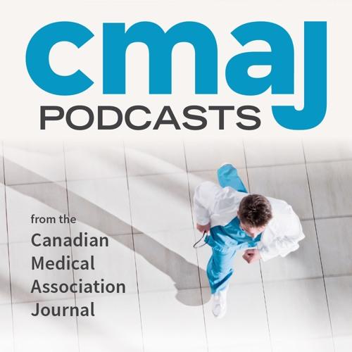 CMAJ Interviews