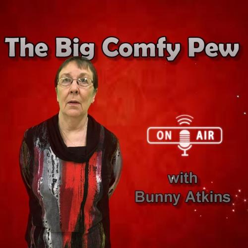Bunny Atkins