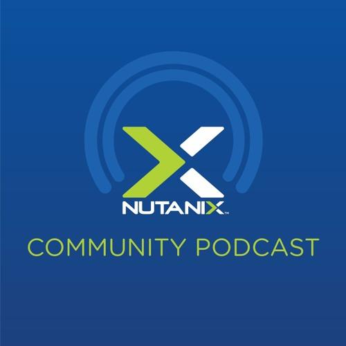 Nutanix Move: Simple 1-Click Migrations