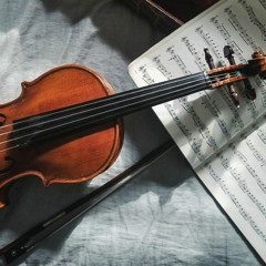 Philosophy, Beauty, and Music | Fr. Gregory Pine, OP
