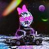 Golden BSP - Blind (Prod. Cali Ghost Productions)