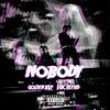 Golden BSP - Nobody Ft. Eric Reprid (Prod. Cali Ghost Productions)
