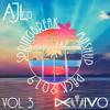 Spring Break Mashup Pack Vol. 3 Mixtape