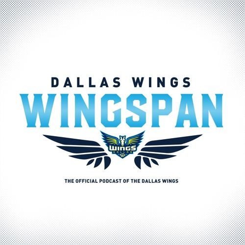 Wingspan Episode 002: Greg Bibb & Is A Hot Dog A Sandwhich?