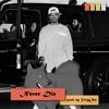 Never Die (Boogie x Eminem x MGK Type Beat)