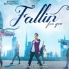 Fallin For You - Shrey Singhal