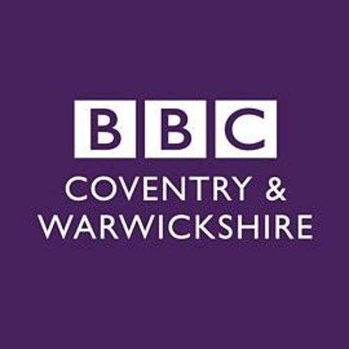 BBC Interview - Samantha Stevens & Brody Swain