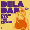 Music Has The Power (radio edit)