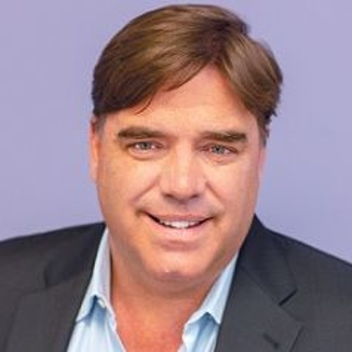 An i'view with Brad Danks, CEO of OUTtv