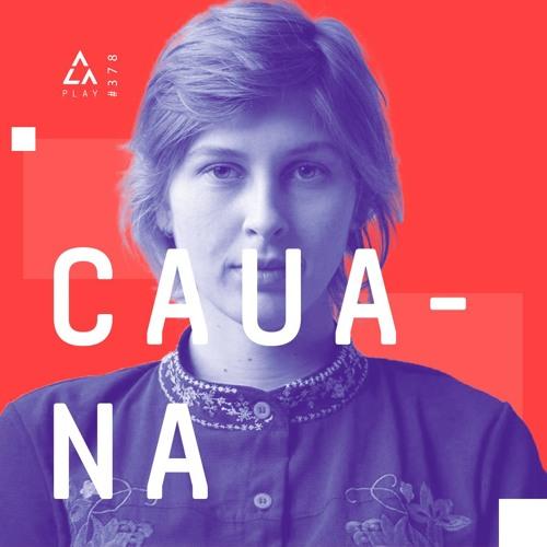 378: Cauana