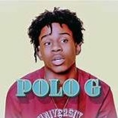 """Polo G """"Can't Prevent"""" FMOIG@iamprince.raww"""