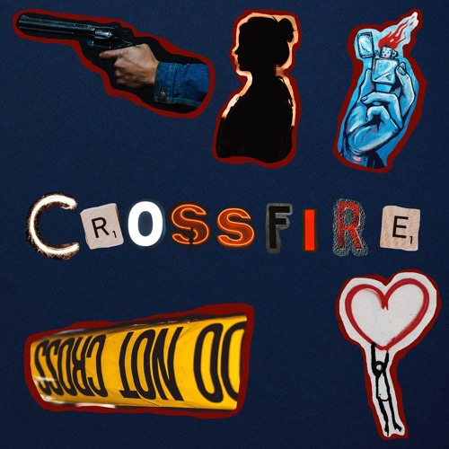 Crossfire ft. JayyDee