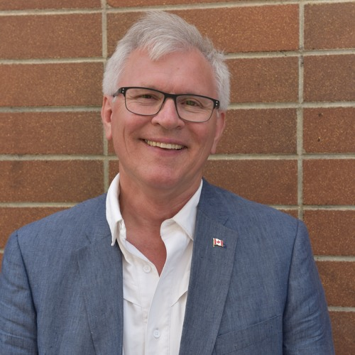 Kootenay-Columbia MP Wayne Stetski comments on Section 11 caribou recovery draft plan