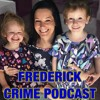 Download Chris Watts Podcast Mp3