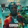 Lil Uzi Vert - Free Uzi