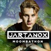 Moombahton Mix 2019 Live Popular Songs By JARTANOX