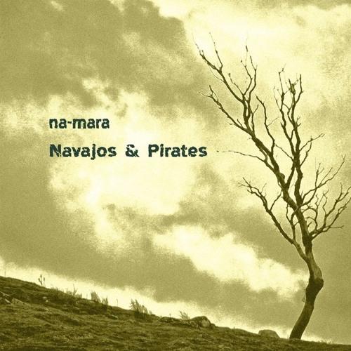 Navajos & Pirates
