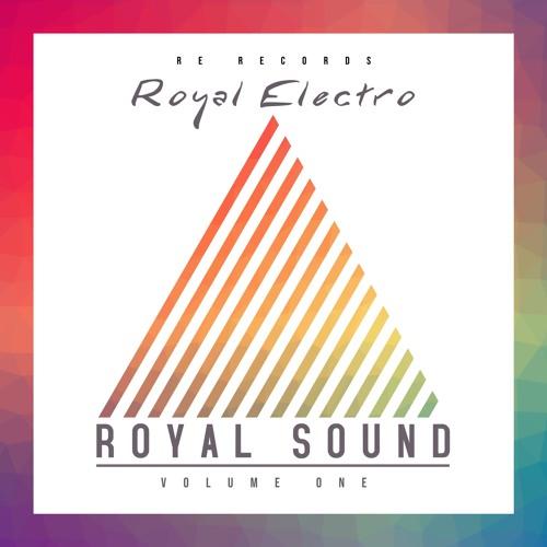 Royal Sound (VOLUME ONE)