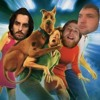 We Are Rotten (Ep. 6) - Scooby-Doo (2002)