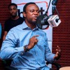 COSON RESPONDS , WHILE DIRECTOR EFE OMOROGBE SHARES HIS TRUTH ON PUSH GOOD MUSIC RADIO