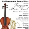 Ferguson Music Trail