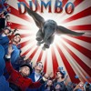 Download Mr. Hollywood's Review Of DUMBO, GLORIA BELL, and HOTEL MUMBAI Mp3