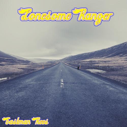Lonesome Ranger - (Eastman Rees)