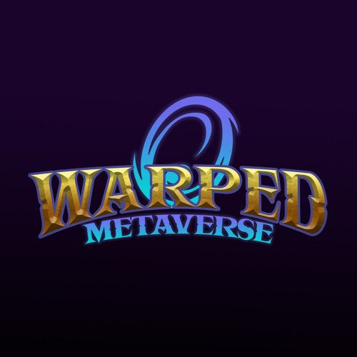 Warped Metaverse Kickstarter OST