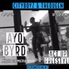 City Boys - Act Up Challenge (Ayo Byrd)